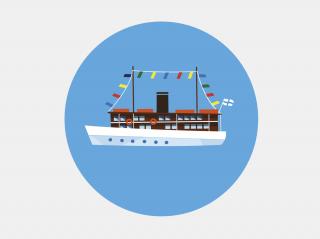 Infographics_Finland_Savonlinna.png