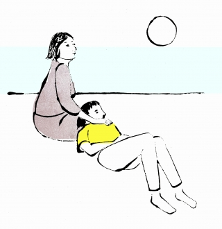 Couple laying under the Sun.jpg