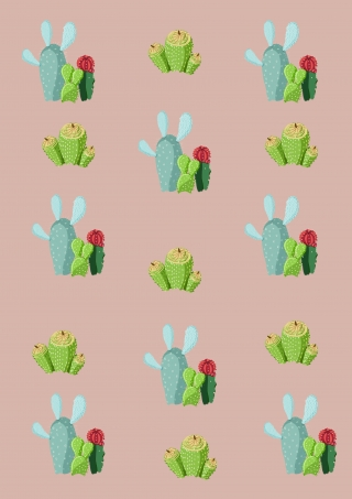 cactuses pattern.jpg