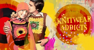 Knitwear Addict.jpg