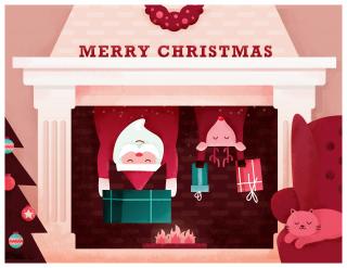 CHristmasCard_SantaMissionPossible(8.5x11)