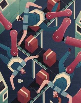 Het Financieele Robots.jpg