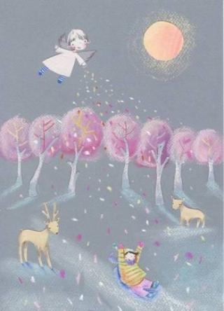 Copy of Pastel fairy 5abc.JPG