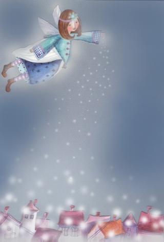 Copy of Fairies blue 1.jpg