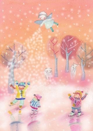 Copy of Pastel fairy 8.JPG