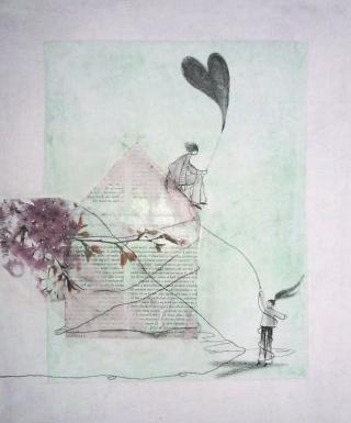 Nove love&love 4.jpg