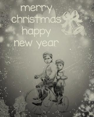 Christmas boys.jpg