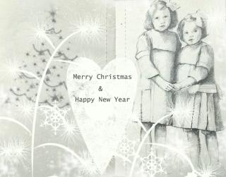 curice nova godina a