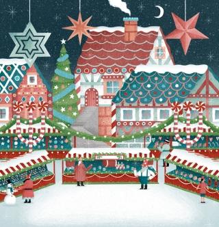 Christmas Town.jpg