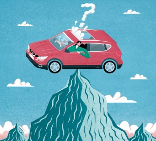 Illustration for Telegraph Mountain.jpg