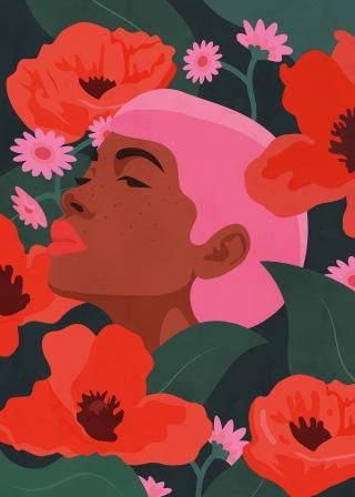 Flower Girl 1.jpg