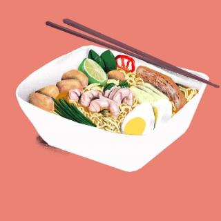 Singaporean food.jpg