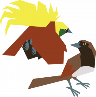 Bird couple.png