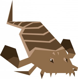 Sea Scorpion.png