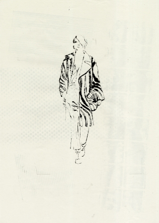 Fashion illustration.jpg