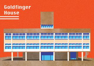 goldfinger-01.png