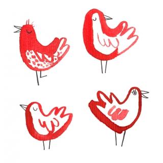 Red Birds.jpg