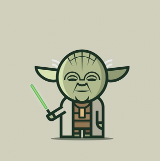 Jedi master Yoda.png