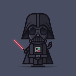 Darth Vader says hi.png