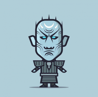 Game of Thrones White Walker.png