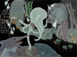 Octopuses_Garden.png