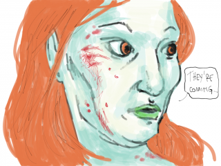 Ginger_Face.png