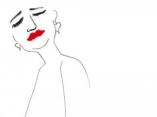 Red_Lips.png
