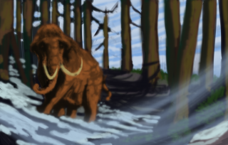 mammoth_mountains.png
