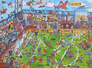 A funny soccer game.jpg