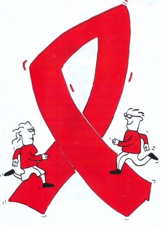 Aids red ribbon.jpg