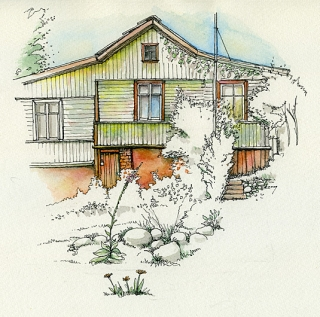 Country sketches 01.jpg