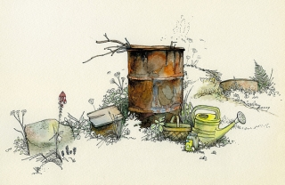 Country sketches 03.jpg