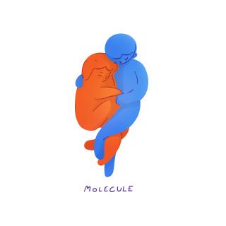 Molecule.png