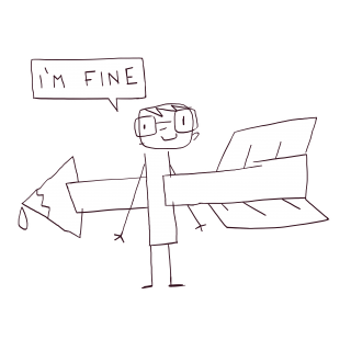 imfine3000.png
