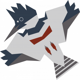 Belted Kingfisher Female.png