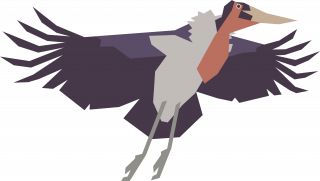 Flying marabou.png