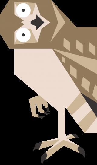 Decembird21