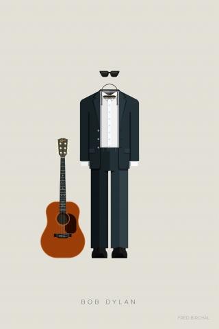 Bob Dylan - Music Costumes .jpg