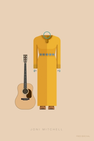 Joni Mitchel - Music Costumes .jpg