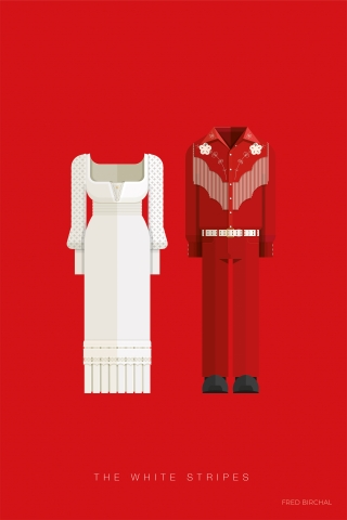 The White Stripes - Music Costumes.jpg