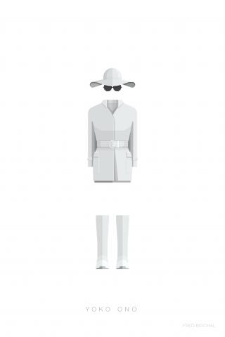 Yoko Ono - Music Costumes.jpg