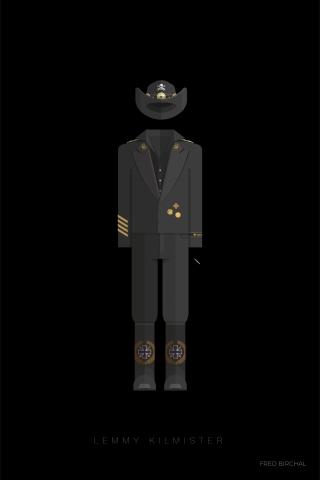 Lemmy Kilmster - Famous Costumes.jpg