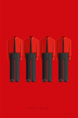 Kraftwerk - Famous Costumes.jpg