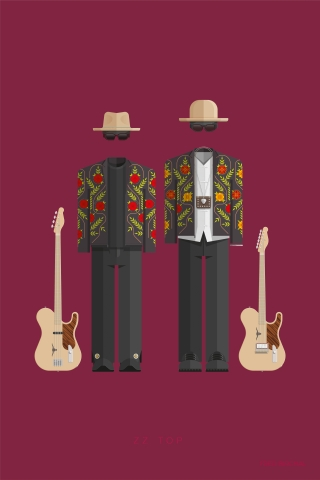 ZZ Top - Famous Costumes.jpg