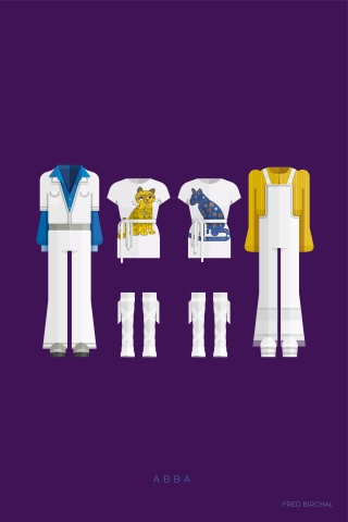 ABBA - Famous Costumes.jpg