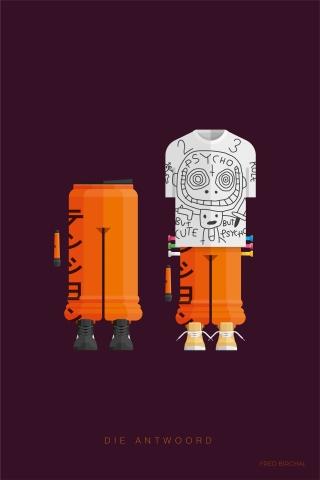 Die Antwoord - Famous Costumes.jpg