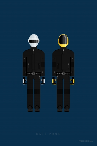 Daft Punk - Music Costumes.jpg