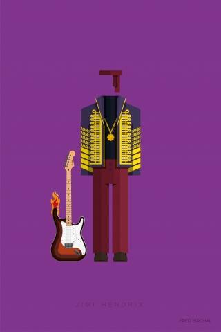 Jimi Hendrix - Music Costumes.jpg