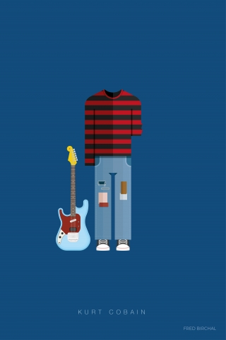 Kurt Cobain - Music Costumes.jpg