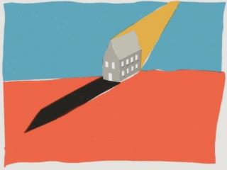 A house.jpg